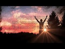 luther barnes god u0027s grace lyrics youtube gospel pinterest