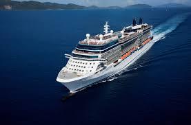 Celebrity Solstice Floor Plan Celebrity Millennium Class Vs Solstice Class The Avid Cruiser