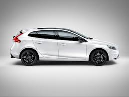 volvo s40 volvo v40 prices reviews and new model information autoblog