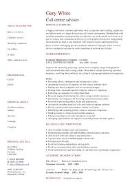 Resume Templates For Administration Job by Cv Resume Samples