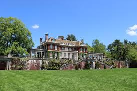 old westbury gardens absolutiontheplay com