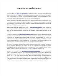 thesis abstract essay sample in pdf sample thesis abstract research paper example