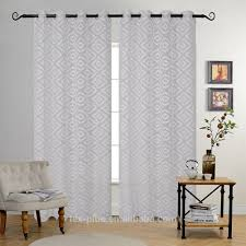 grey curtains grey curtains suppliers and manufacturers at