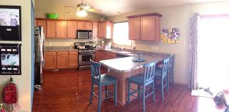 kitchen chalkboard paint kitchen cabinets food processors