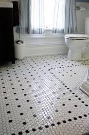 mosaic bathroom floor tile ideas zspmed of mosaic bathroom floor tile epic for your home decoration