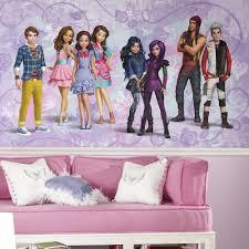 Popular Characters Murals Roommates Roommates 72 In X 126 In Disney Princess Sleeping Beauty Xl