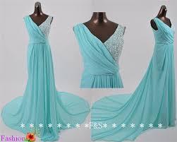 tiffany blue bridesmaid dress blue maxi dress wedding reception
