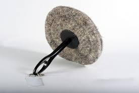 flueblocker u2013 seal and insulate your chimney flue