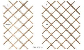 wine rack plans diy wine rack plans the faster u0026 easier way to