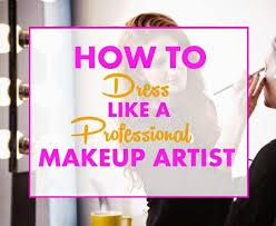 25 best ideas about makeup jobs on creepy makeup fantasy makeup and makeup