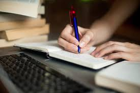 analogy essay sample analogy essay sample