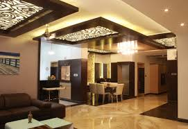 False Ceiling Designs Living Room 20 Living Room False Ceiling Designs Design Trends Premium