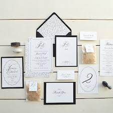 wedding invitation kits wedding invitation sets affordable wedding invitations sets