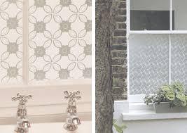 fascinating 80 bathroom window dressing decorating inspiration of