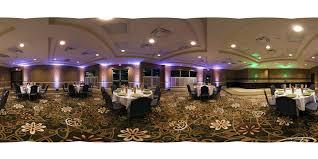 Holiday Inn Express Ocoee Fl by Hotel Holiday Inn Resort Lake Buena Vista Orlando Fl 3 United