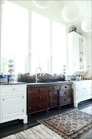 Kitchen Cabinets Michigan Closeout Kitchen Cabinets Closeout Kitchen Cabinets Wholesale