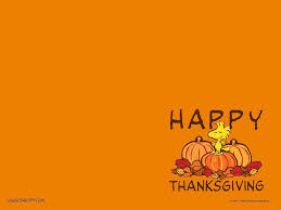 fun thanksgiving quotes thanksgiving backgrounds 71 wallpapers u2013 3d wallpapers