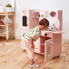 100 Faucet Sink Kitchen Kitchen Fabulous Kitchen Retro Amazon Com Teamson Kids Retro Wooden Play Kitchen With