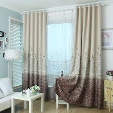 online get cheap brown blinds aliexpress com alibaba group