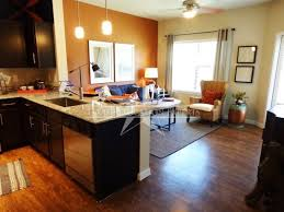 1 bedroom apartments in san antonio tx id 1251 premier san apartments in shavano park utsa san antonio