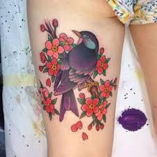 instagram tattoo artist london 34 incredible uk tattoo artists to follow on instagram tattoo