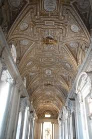206 tours holy land fr donald calloway mic pilgrimage to rome the shrines of italy