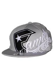 and straps family is forever era grey black