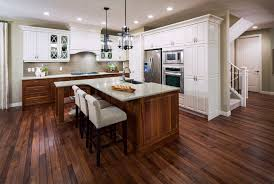 cedarglen homes you don u0027t have to be an executive chef to
