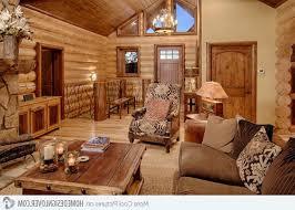 western style home decor western style living room ideas living room amrechtassoc com