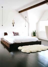Platform Bed Uk Minimalist Platform Bed Wentiscom Minimalist Platform Bed Bed