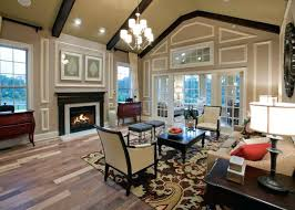 Vaulted Living Room Ceiling Cathedral Ceiling Curtains Ceiling Tags Cathedral Living Room