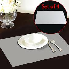 Dinner Table Protector by Articles With Big Wooden Dining Tables Tag Fascinating Massive