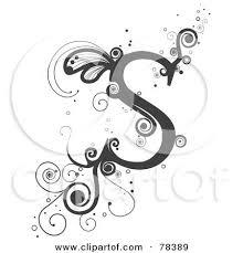 1894 best alfabeto alphabet letras lettering caligrafía zen