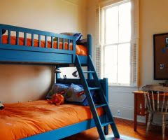 Toddler Bedding Pottery Barn Magnificent Toddler Bedding Pottery Barn With Hardwood Floors