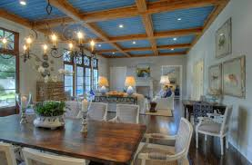 mary bryan peyer designs inc blog archive nautical home
