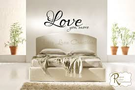 wall decorating ideas for bedrooms amazing hanging wall art wall decor ideas for 21996 classic