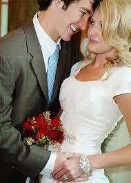 lds bride u0027s overview lds wedding planner