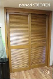 home depot prehung interior door frosted glass pantry door home depot menards doors for sale