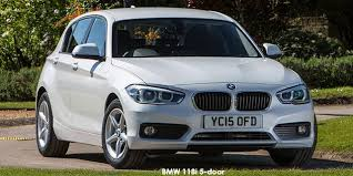 bmw 125i price bmw 1 series specs prices in south africa cars co za