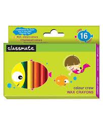 classmate product 4050003 700x850 jpg