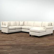 sofas for sale charlotte nc chic u sectional sofa ideas shaped with chaise unique awesome