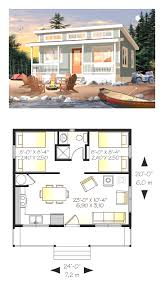 Cottage Floor Plans Free Interesting Best Free House Plans Pictures Best Inspiration Home