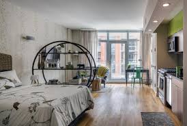two bedroom apartments in brooklyn stylish brooklyn median rent hits 2890 what can you get for the