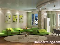 home design ideas interior interior design home ideas new decoration ideas interior design