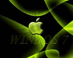 featured wallpapers 1920 1200 free wallpapers for windows 43