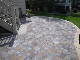 Decorative Stepping Stones Home Depot by Patio 35 Patio Pavers Home Depot 07 After Patio Pavers Home