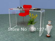 Acrylic Vanity Table Compare Prices On Acrylic Vanity Table Online Shopping Buy Low