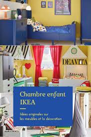 meuble femina salon les 20 meilleures idées de la catégorie chambre d u0027enfants ikea sur