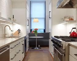 kitchen subway tiles backsplash pictures white subway tile backsplash ideas houzz