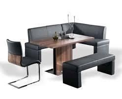 corner nook dining set full size of table set nook dining set